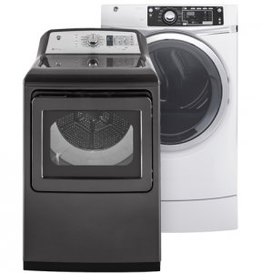 Dryer repair in Highland