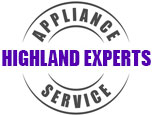Highland Appliance Repair
